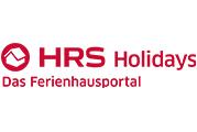 4% Cashback bei HRS Holidays bis 23.12.2018