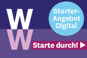 10 Euro Cashback bei Weight Watchers Digital bis 20.01.2019