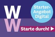 10 Euro Cashback bei Weight Watchers Digital bis 20.01.2019