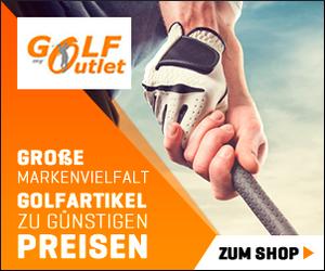 Startschuss in die Golfsaison! Bis 30.April mit exklusivem 6% Andasa Bonus!