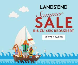 Sommer Sale - Bis zu 65% reduziert!!!