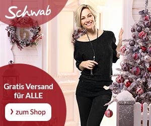Versandkostenfrei Bestellen bei Schwab