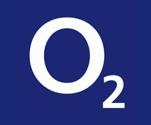 o2-Aktion mit iPhone 8 oder X - bis zu 240 EUR Rabatt!