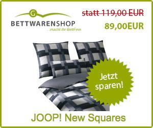 30€ sparen beim Angebot der Woche und versandkostenfrei bestellen!