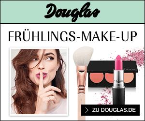 Hol dir deine 10% Rabatt auf Kosmetikprodukte und Düfte!