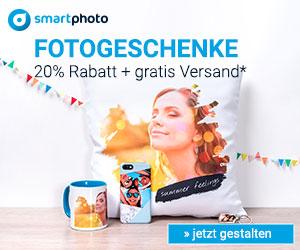 Sommer-Aktion: 20% auf Alles + gratis Versand ab 35€!