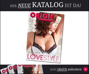 Katalog anfordern und 10€ Gutschein sichern!