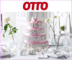 Hochzeitsgeschenke bei OTTO!!!