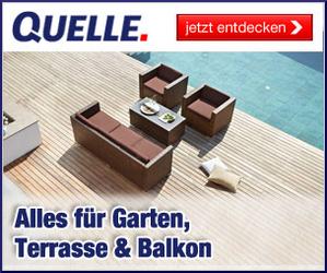 Special Neukunden-Bonus: 20€ Gutschein auf ALLES!