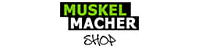 Muskelmacher-shop.de Logo