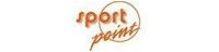 Sport Point 24-Logo