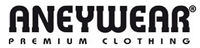 Aneywear-Logo