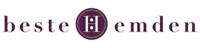BesteHemden Logo