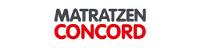Matratzen-Concord.de Logo
