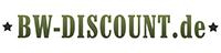 Bw-discount.de