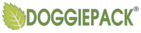 Doggiepack-Logo