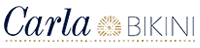 Carla-Bikini-Logo