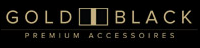 GOLDBLACK-Logo