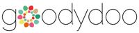 goodydoo.de Logo