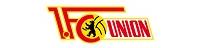 union-zeughaus