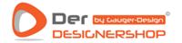 Der-Designershop-Logo