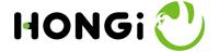 HONGi Logo