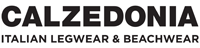 Calzedonia AT-Logo