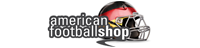 American-Footballshop