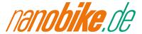 Nanobike.de Logo