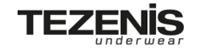 Tezenis-Logo