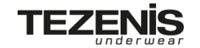 Tezenis AT-Logo