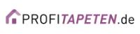 Profitapeten.de Logo