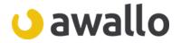 awallo-Logo