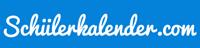 Schülerkalender-Logo
