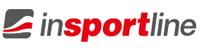 InSportLine.de-Logo