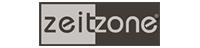 zeitzonede