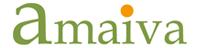 amaiva-Logo