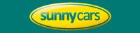 Sunnycars.de Logo