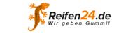 Reifen24.de-Logo