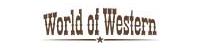 world-of-western