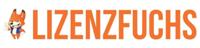 Lizenzfuchs-Logo