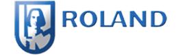 ROLAND Rechtschutz