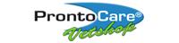 ProntoCare-Vetshop-Logo
