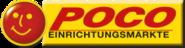 POCO Onlineshop Logo