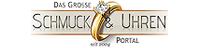 goettgen.de Logo