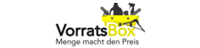 VorRatsBox.de Logo