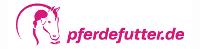 Pferdefutter.de-Logo
