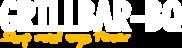 GRILLBAR-BQ Logo