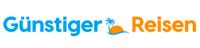 Guenstiger Reisen-Logo