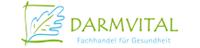 darmvital.de-Logo